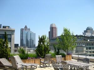 nyc-urbanscape-garden-125