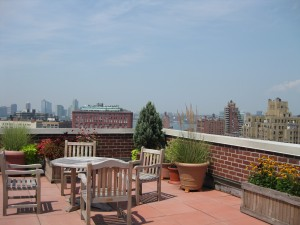 nyc-urbanscape-garden-121