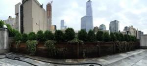 nyc-urbanscape-garden-18