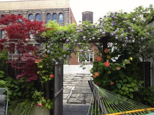 nyc-urbanscape-garden-1