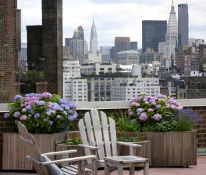 nyc-urbanscape-garden-12