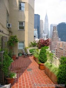 nyc-urbanscape-garden-20