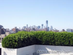nyc-urbanscape-garden-21