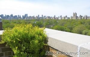 nyc-urbanscape-garden-22