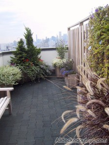 nyc-urbanscape-garden-24