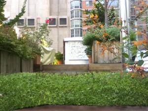 nyc-urbanscape-garden-3