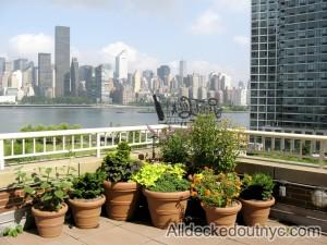 nyc-urbanscape-garden-36