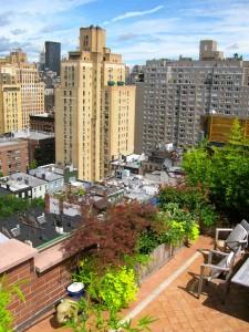 nyc-urbanscape-garden-4